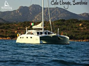 Arrow 1360 DUET Built in South Africa - SDI 43