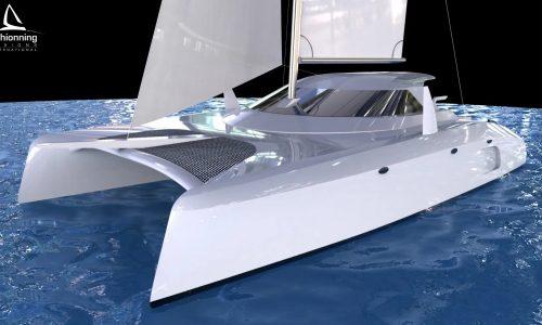 G-Force 1200 - Exterior CAD Drawings - SDI