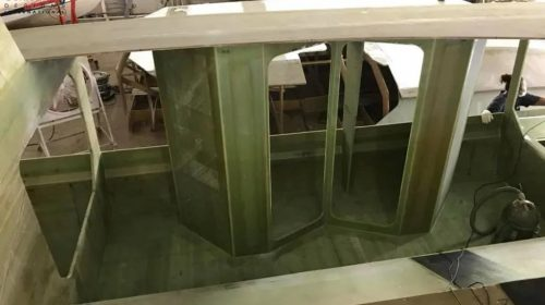 Solitaire 1490 - Build 1 - Elliot Thailand - Schionnng Designs International